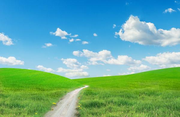 http://www.dreamstime.com/stock-image-landscape-road-image28440581